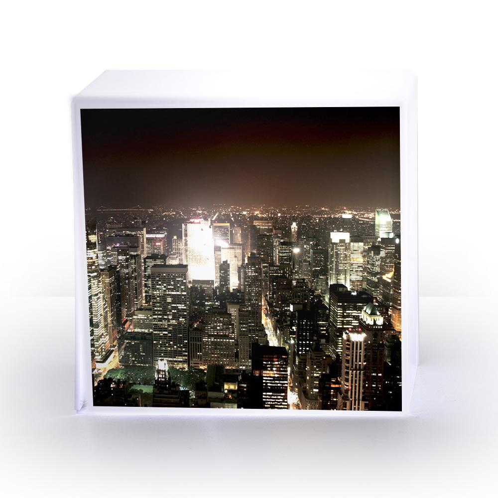 cube NY.jpg