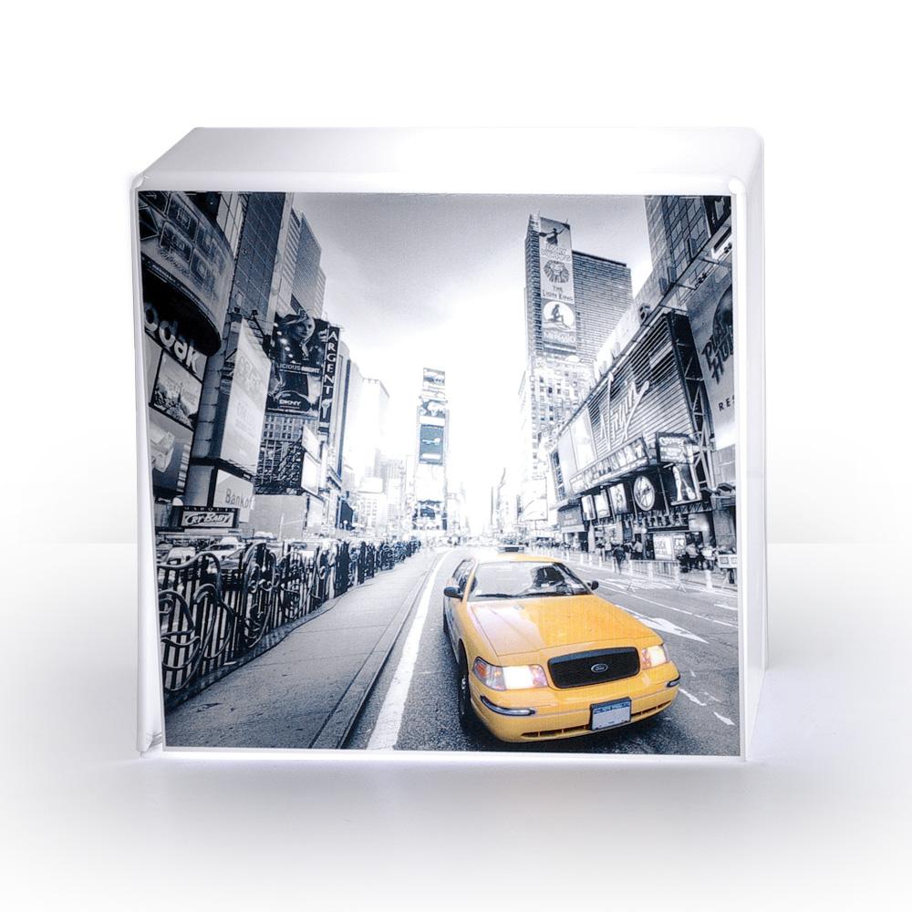 cube taxi.jpg