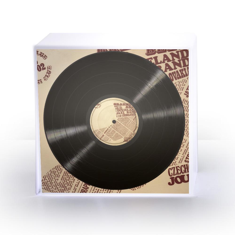 cube vinyl.jpg