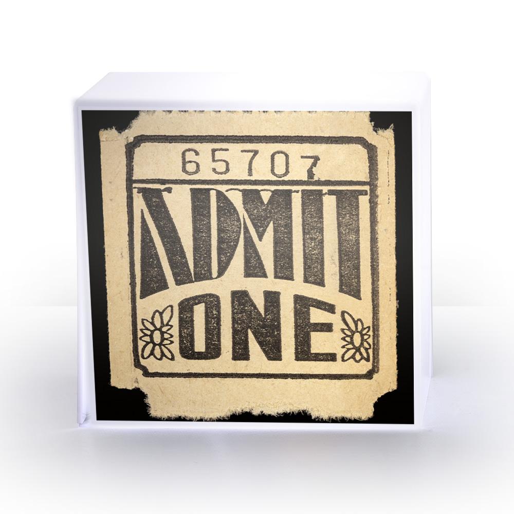 cube ticket.jpg
