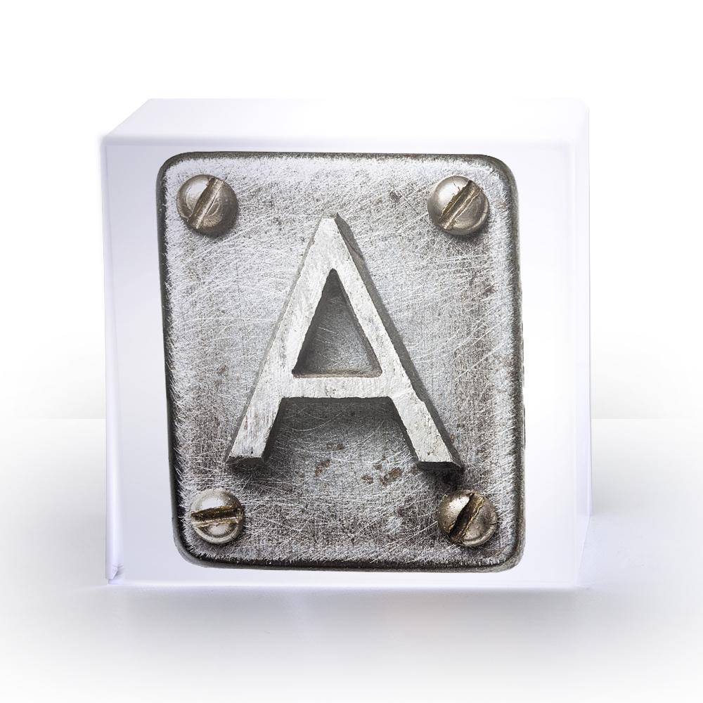 LAMPE cube A.jpg