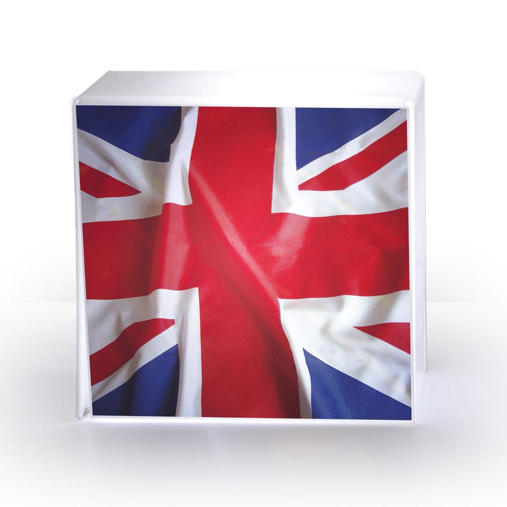 LAMPE cube UK.jpg