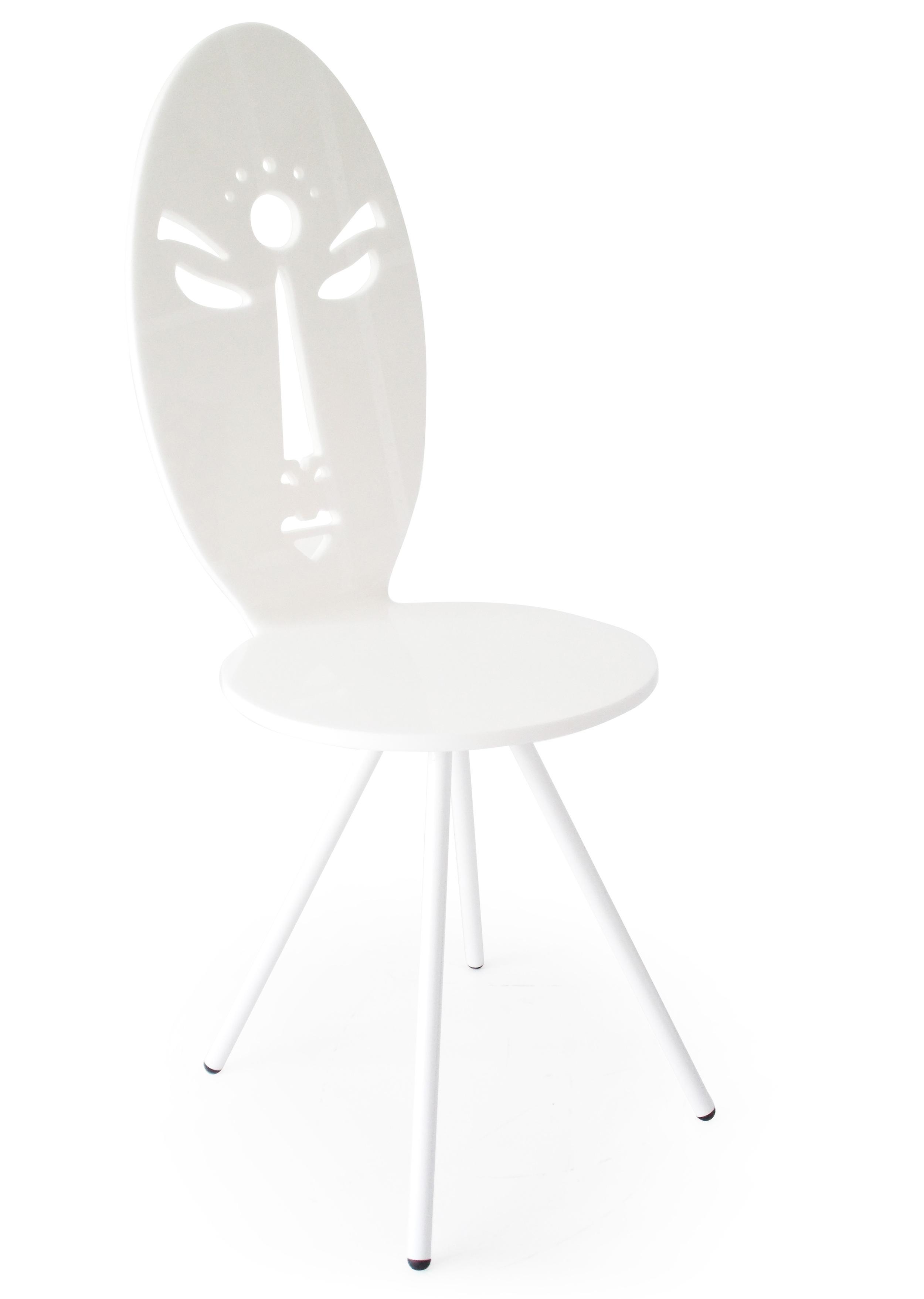 chaise africa 01 blanche.jpg