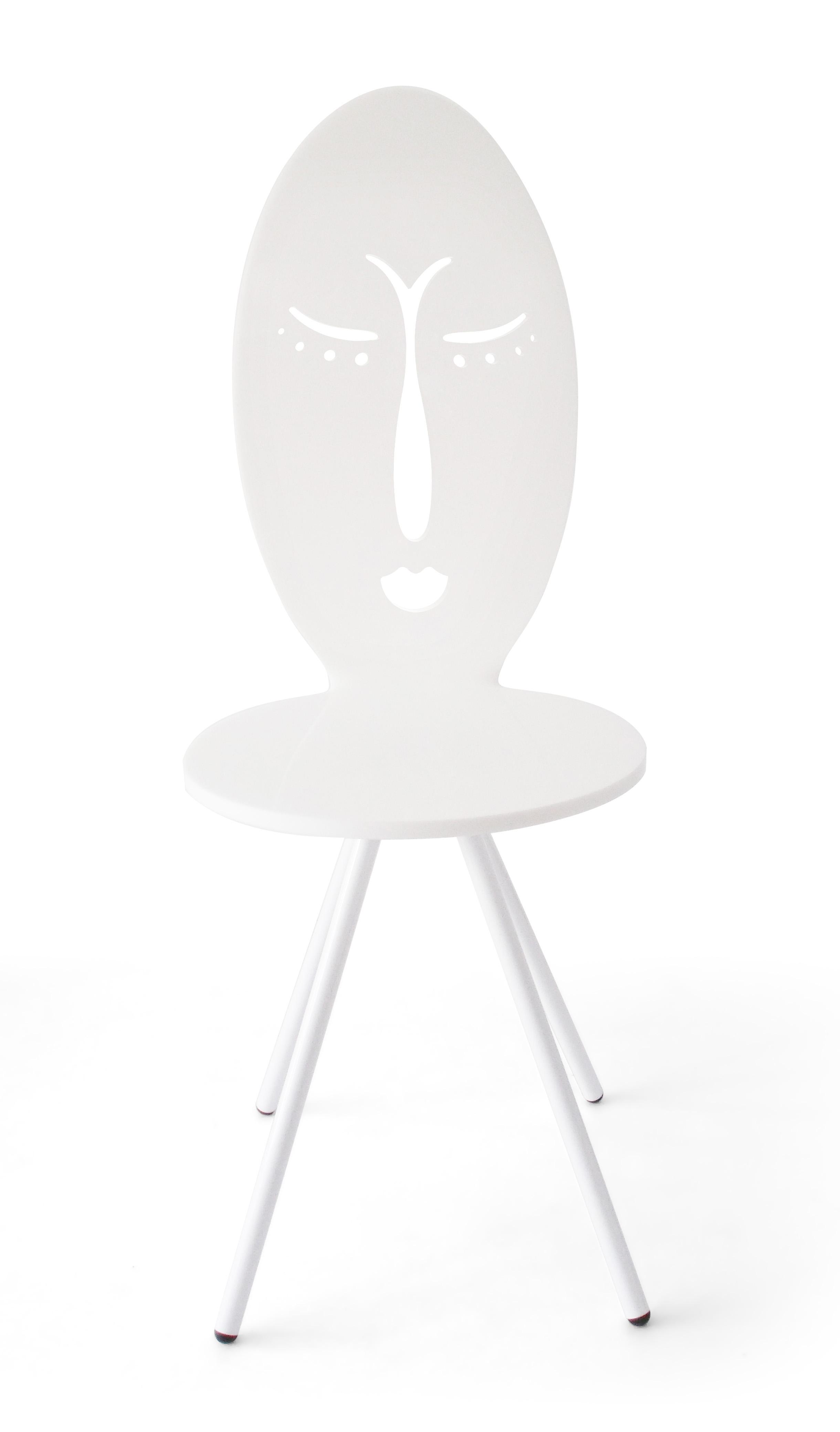 chaise africa 02 blanche.jpg