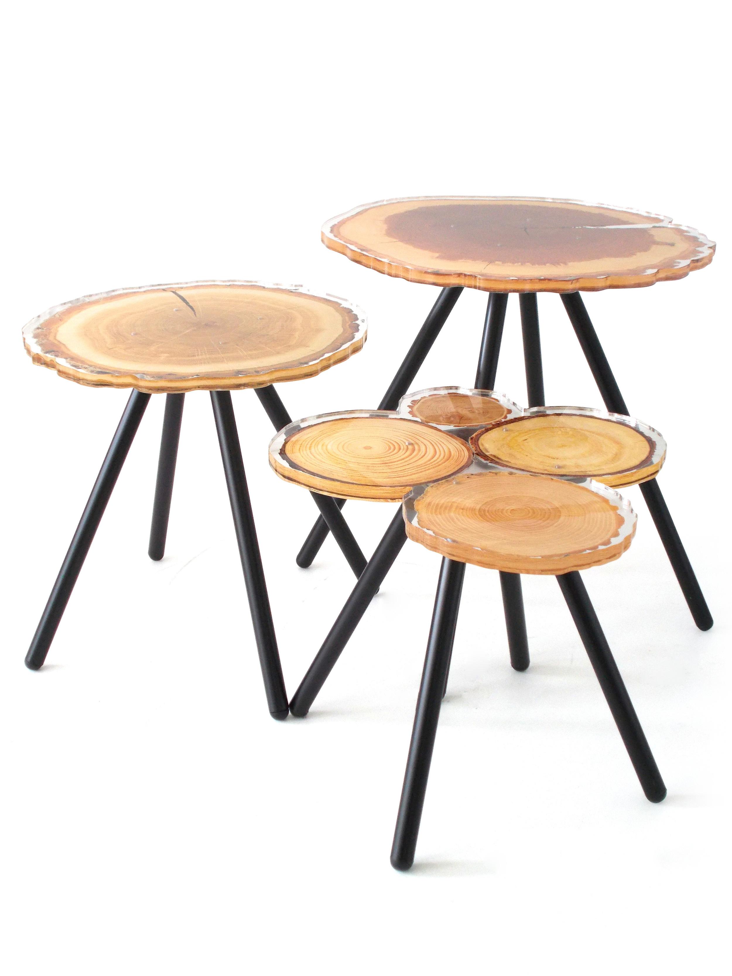 table gigogne quebec .jpg