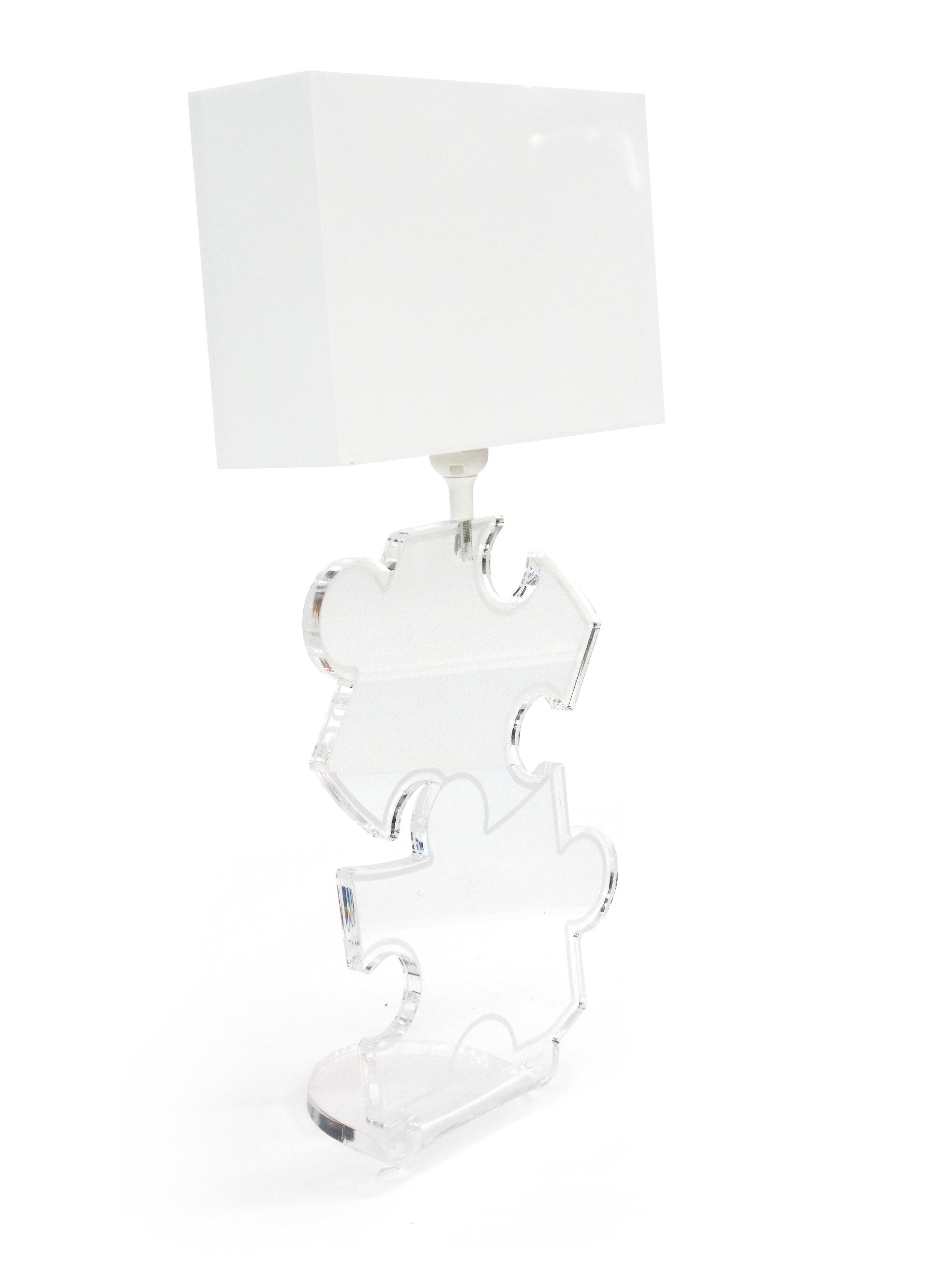 PT lampe puzzle 1328.jpg
