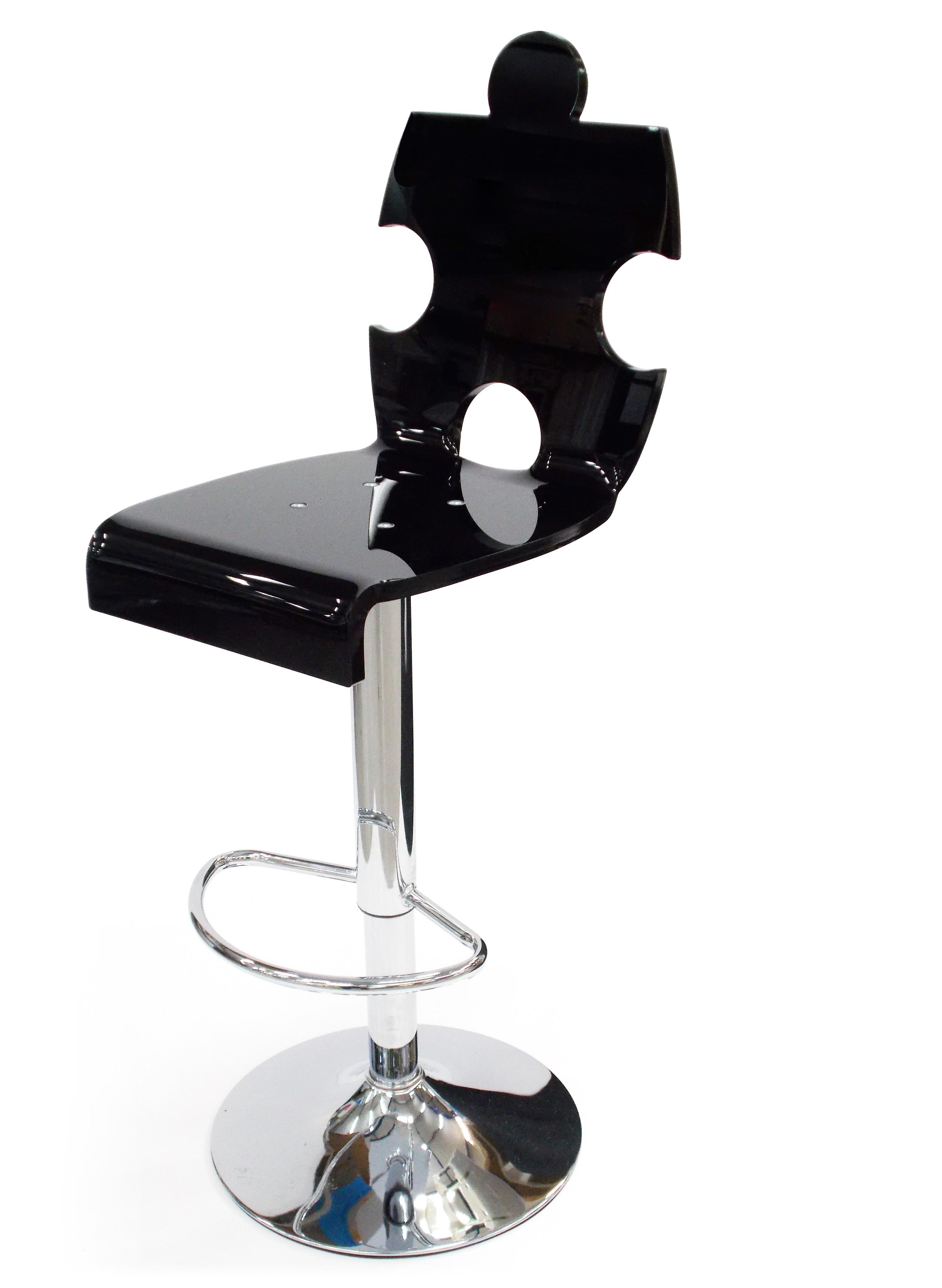 tab puzzle noir 1246.jpg