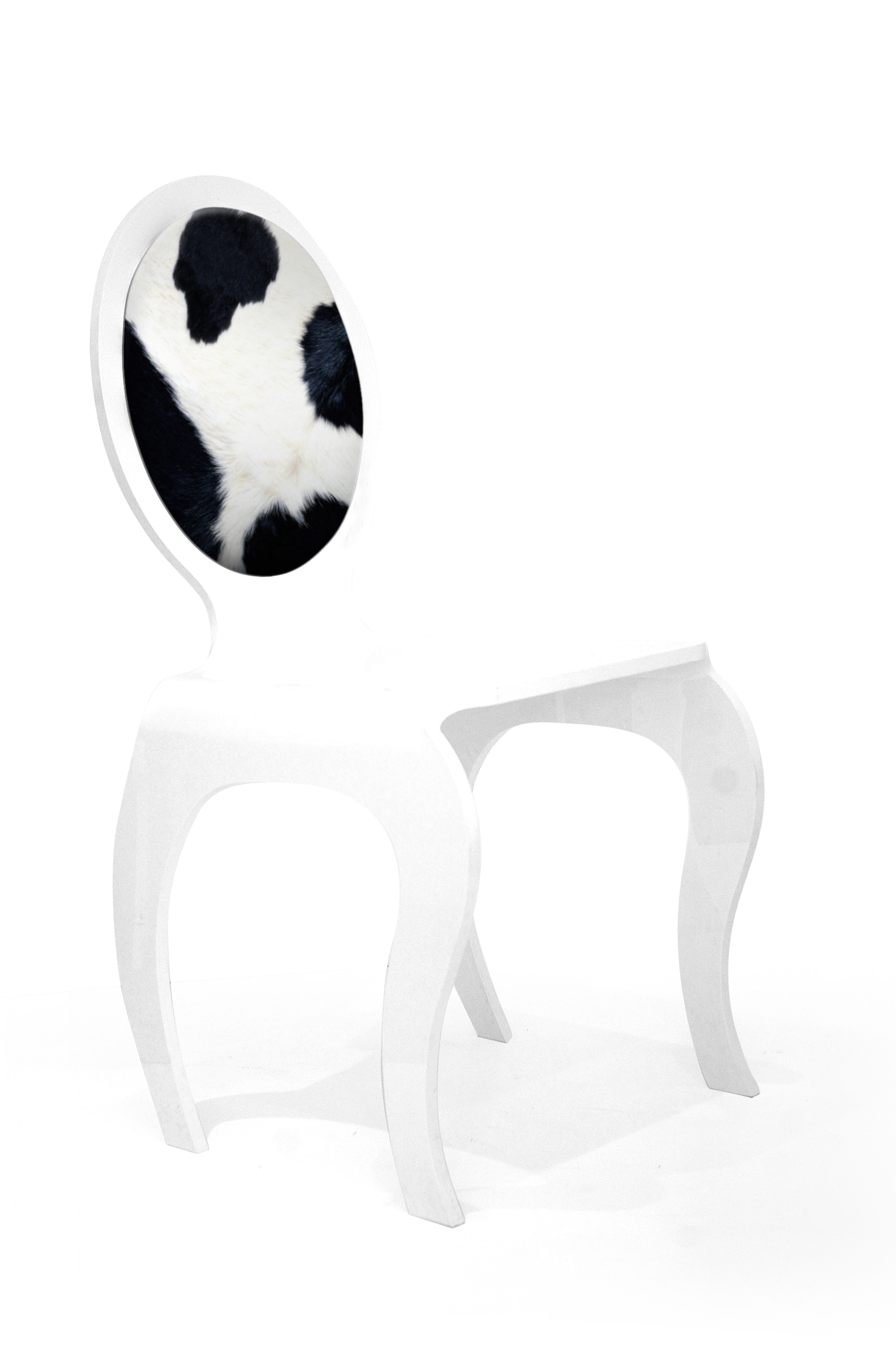 OPERA blanche-vache.jpg