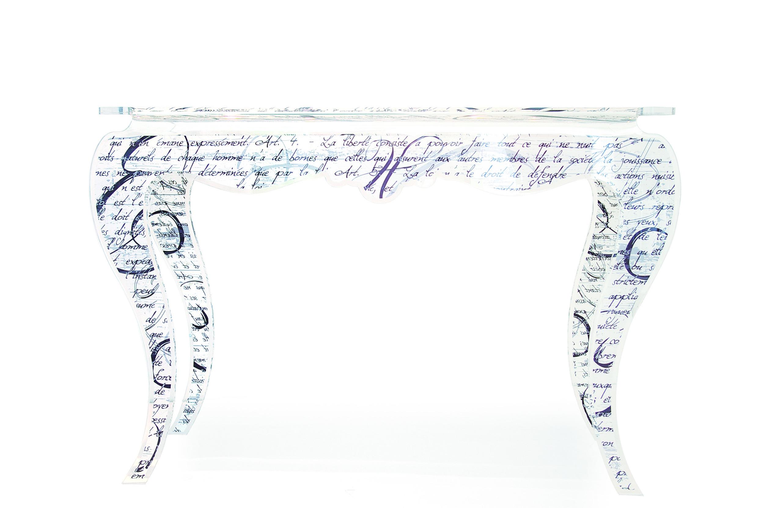 console ecriture.jpg