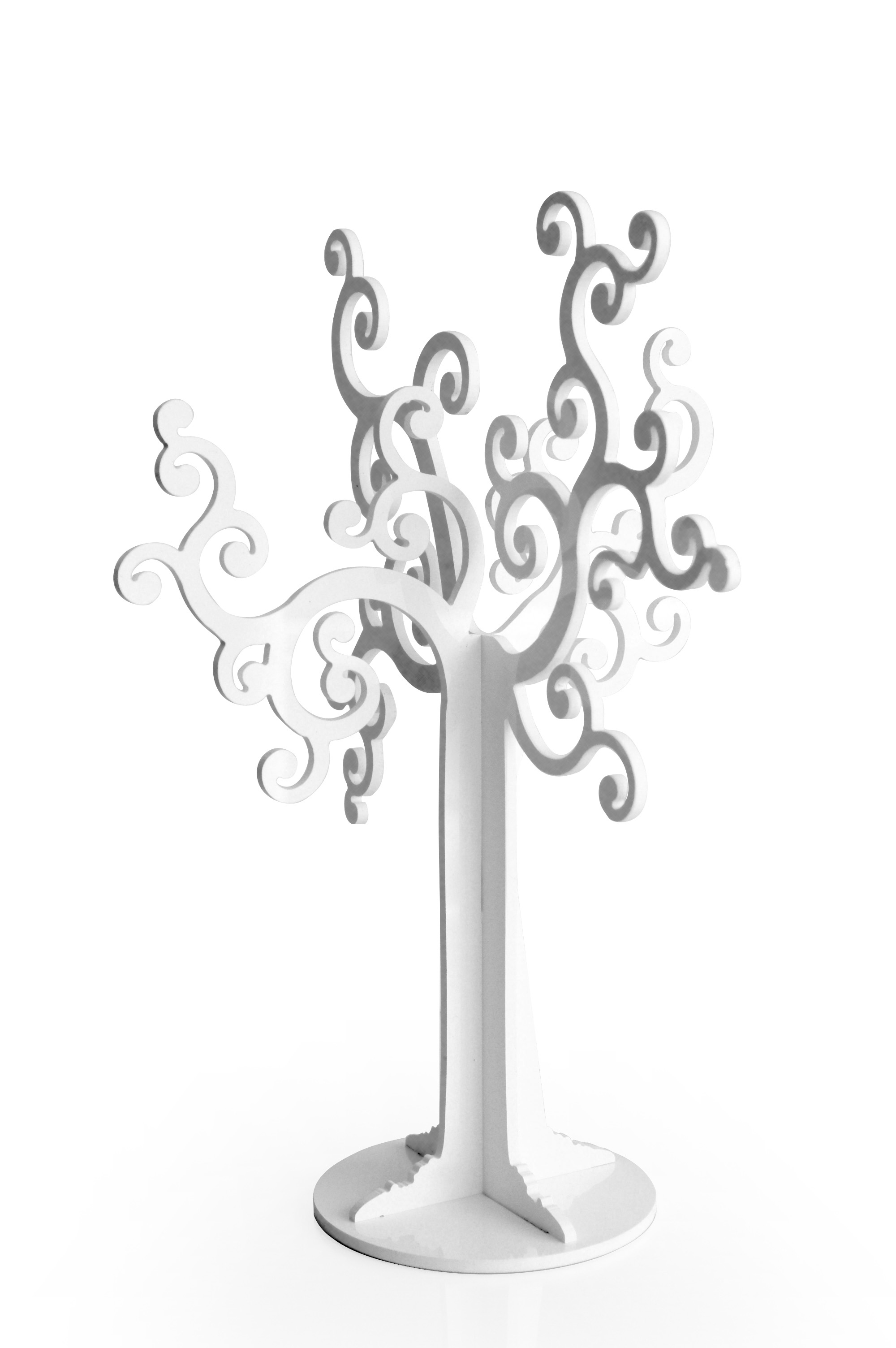 arbre mini blanc.jpg