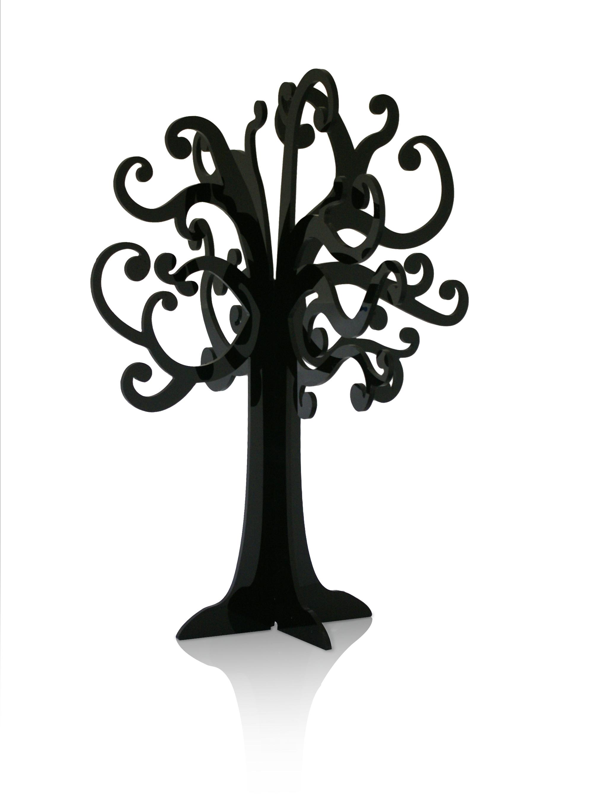 arbre moyen.jpg