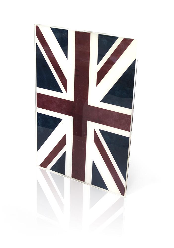 set UK 03.jpg