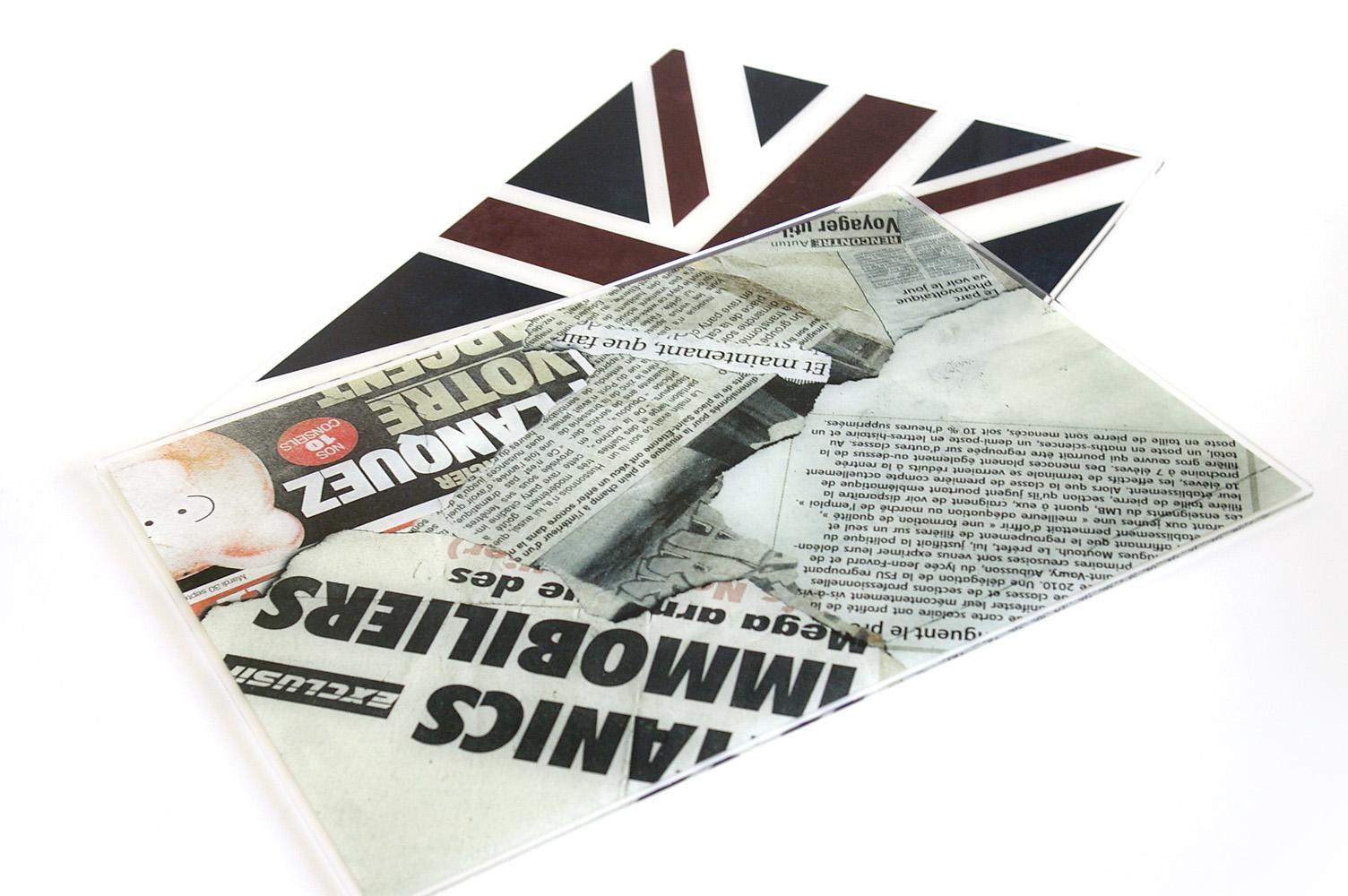 set UK bistrot 02.jpg