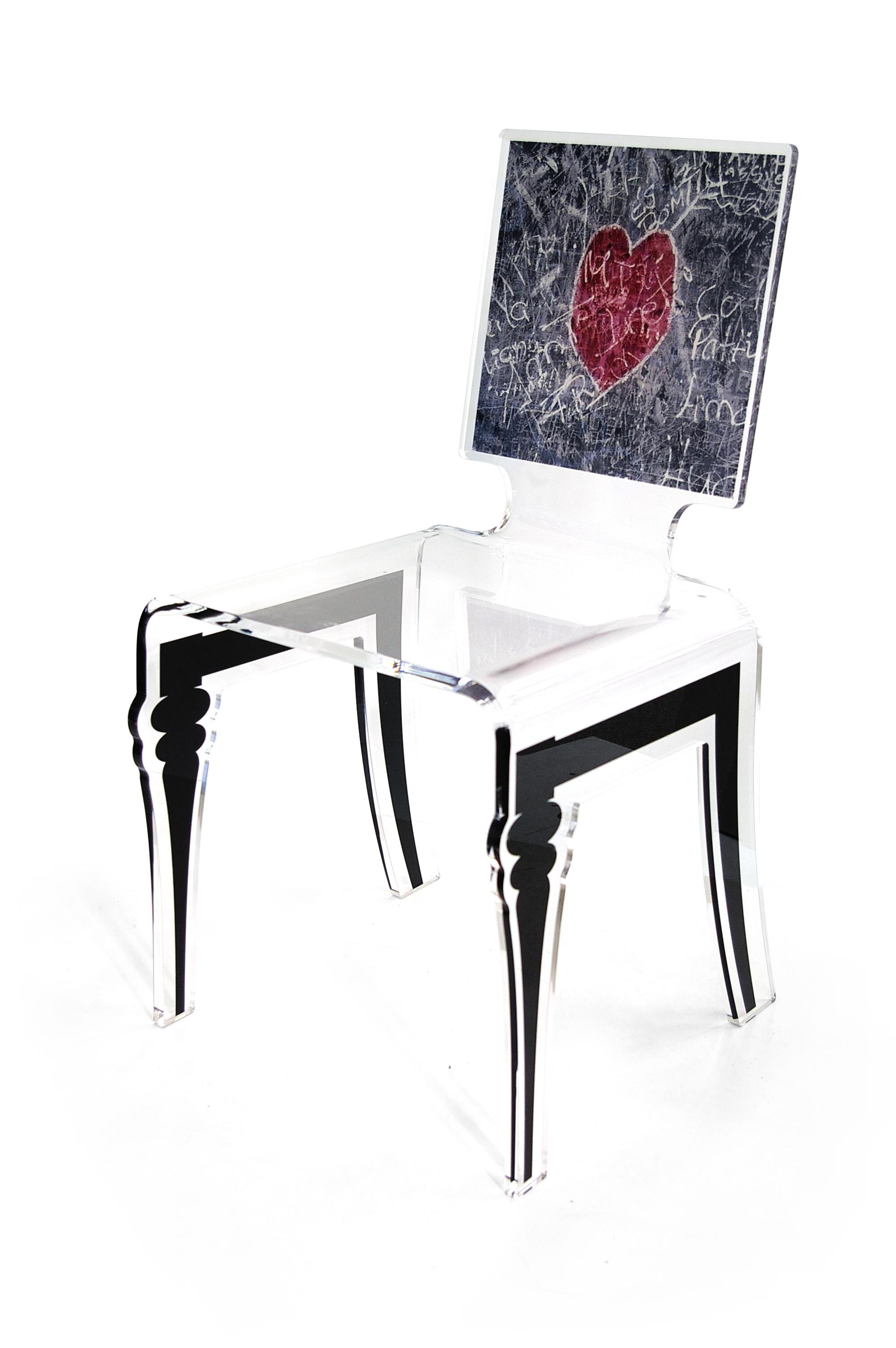 chaise graph 3.jpg