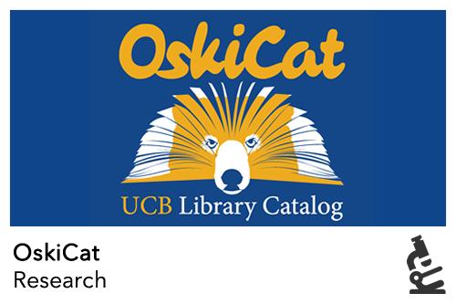 project_oskicat.png