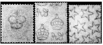 stamp-watermarks.jpg