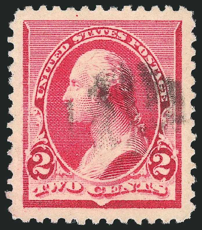 us-stamps-price-scott-220-1890-2-cents-washington-siegel-1084-3502.jpg