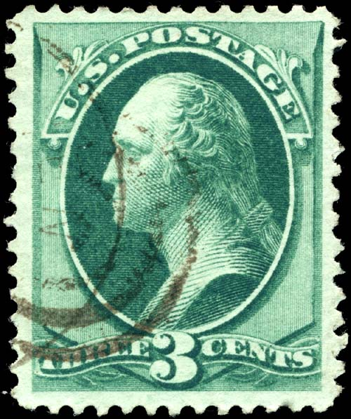 Stamp_US_1870_3c_Washington.jpg
