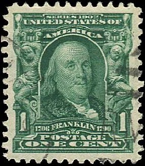 us-stamp-price-scott-300-1903-1-cent-franklin-regency-112-650.jpg