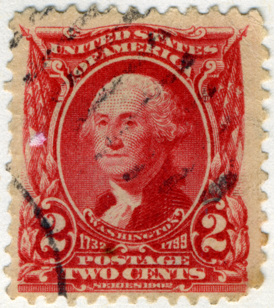 US_stamp_1902_2c_Washington.jpg