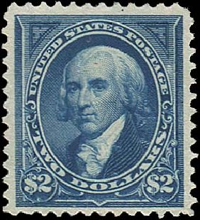 us-stamps-prices-scott-262-1894-2-dollars-madison-regency-112-523.jpg