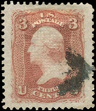 cost-of-us-stamp-scott-94-1868-3-cents-washington-grill-regency-112-207.jpg