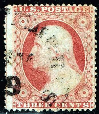 USA-STAMP-26-3c-Washington-1857-61.jpg