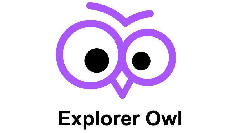 Explorer Owl.png