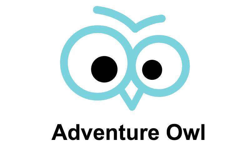 Adventure Owl.png