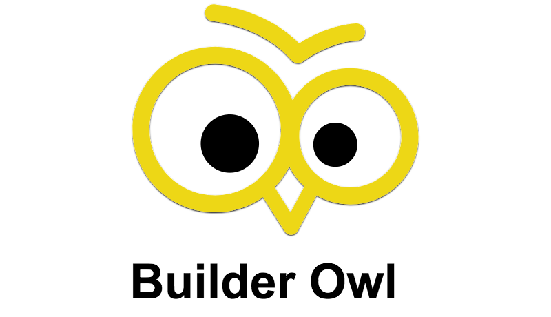 Builder Owl.png