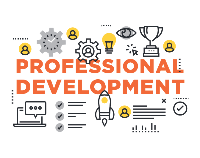 segue-blog-Professional-Development-MAIN.png