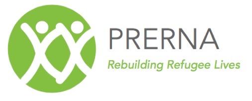 PRERNA Rectangular Logo  .jpg