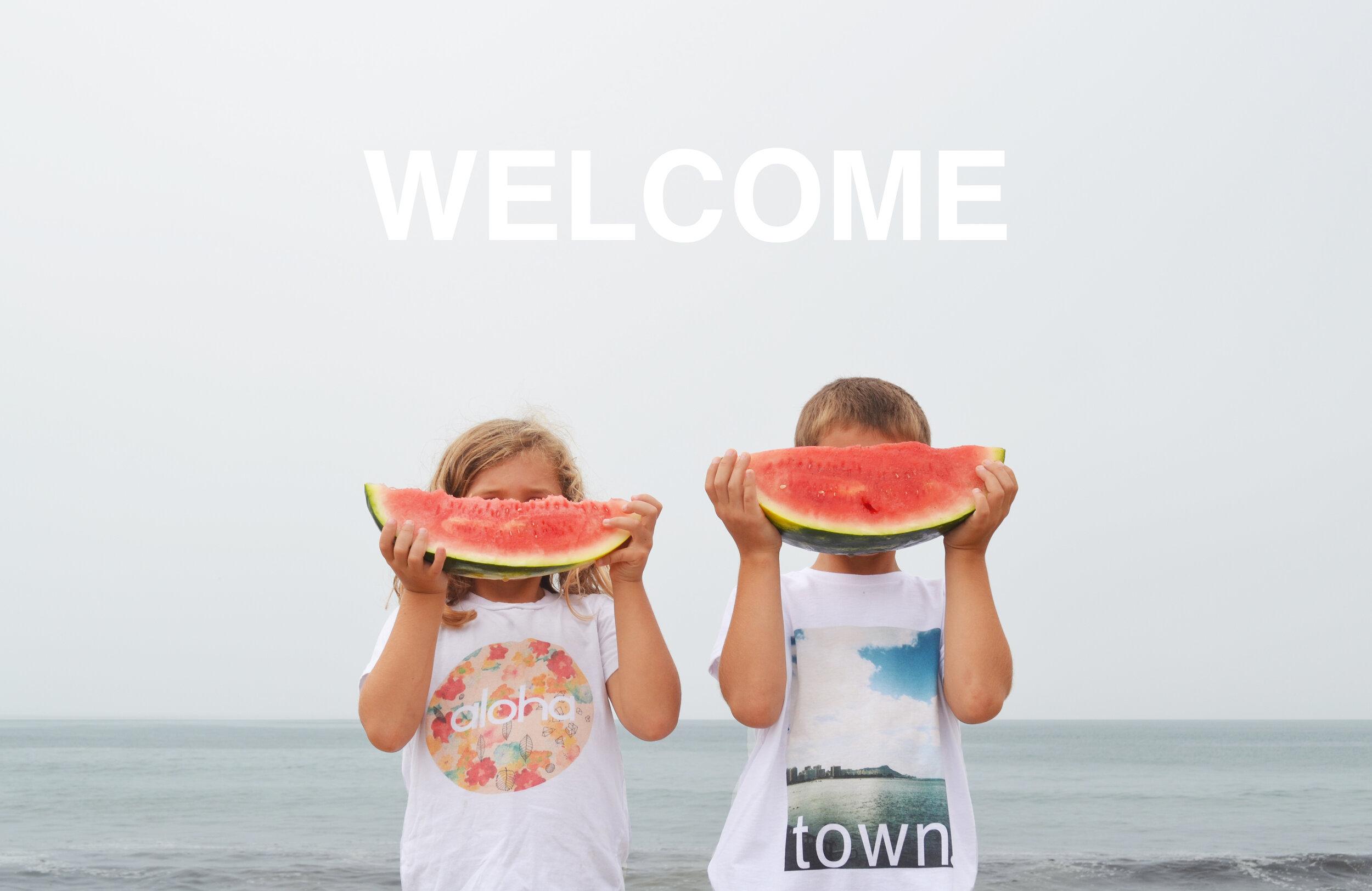 index_watermelon.jpg