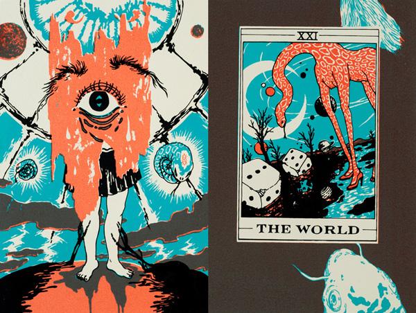 CHAH_The-Third-Eye-book-1.jpg