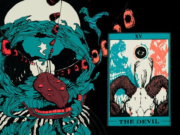 CHAH_The-Third-Eye-book-4.jpg