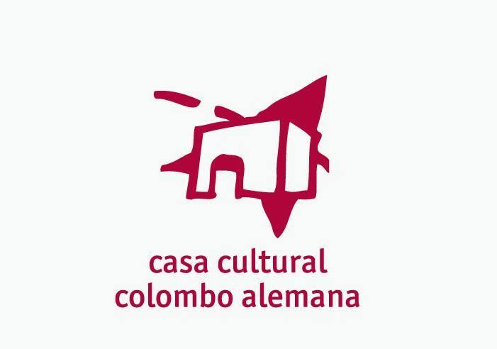 Fuente: Página de Facebook de Casa Cultural Colombo Alemana