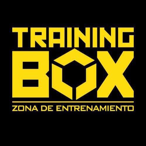 Fuente: Página de Facebook de Training Box