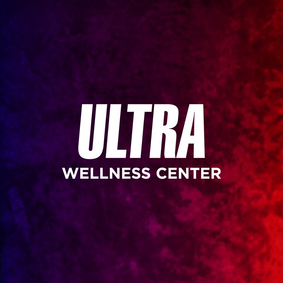 Fuente: Página de Facebook de Ultra Wellness Center