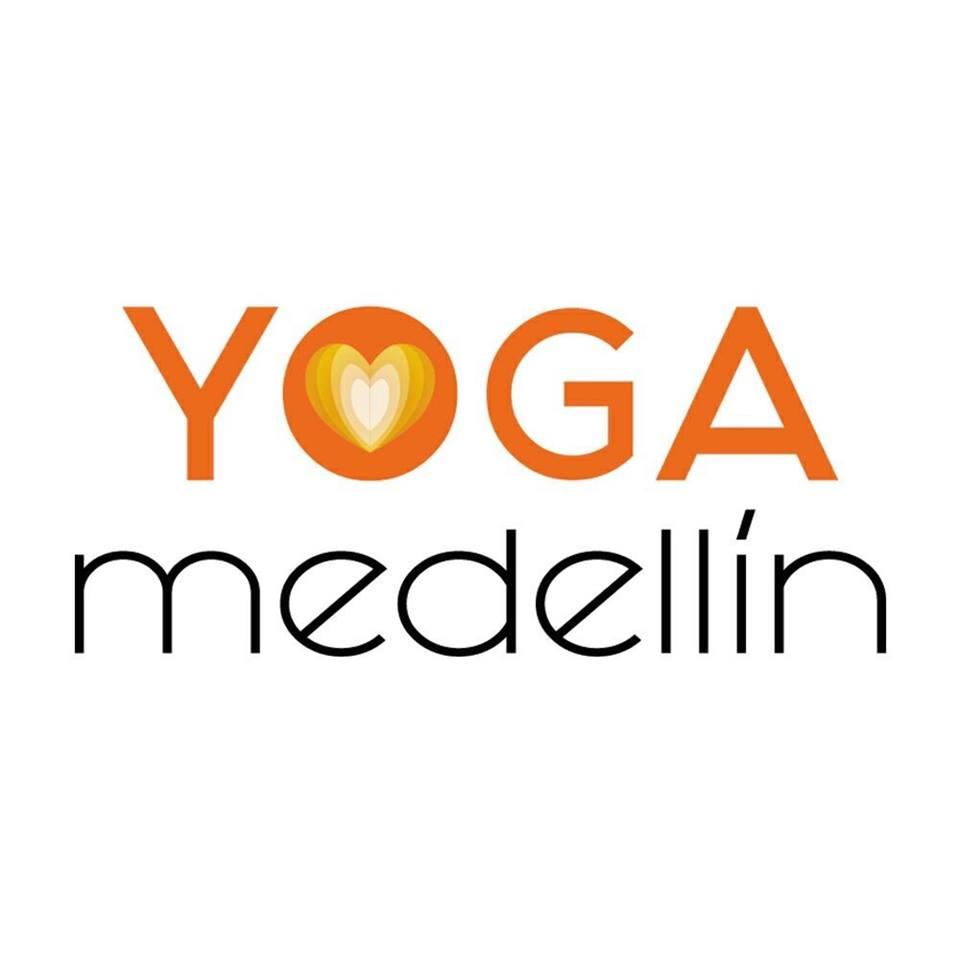Fuente: Página de Facebook de Yoga Medellín Center