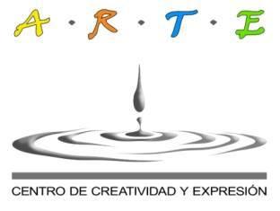 Fuente: Página de Facebook de Arte Centro de Creatividad y Expresión