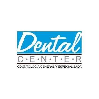 Fuente: Página de Facebook de Dental Center