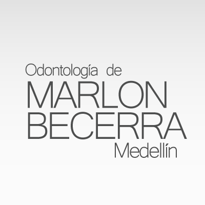 Fuente: Página de Facebook de Odontología de Marlon Becerra