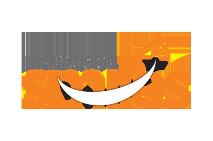 Fuente: Página de Facebook de International Smiles Medellín