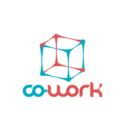 Fuente: Página de Facebook de Co-Work Colombia / Co-Work Latam