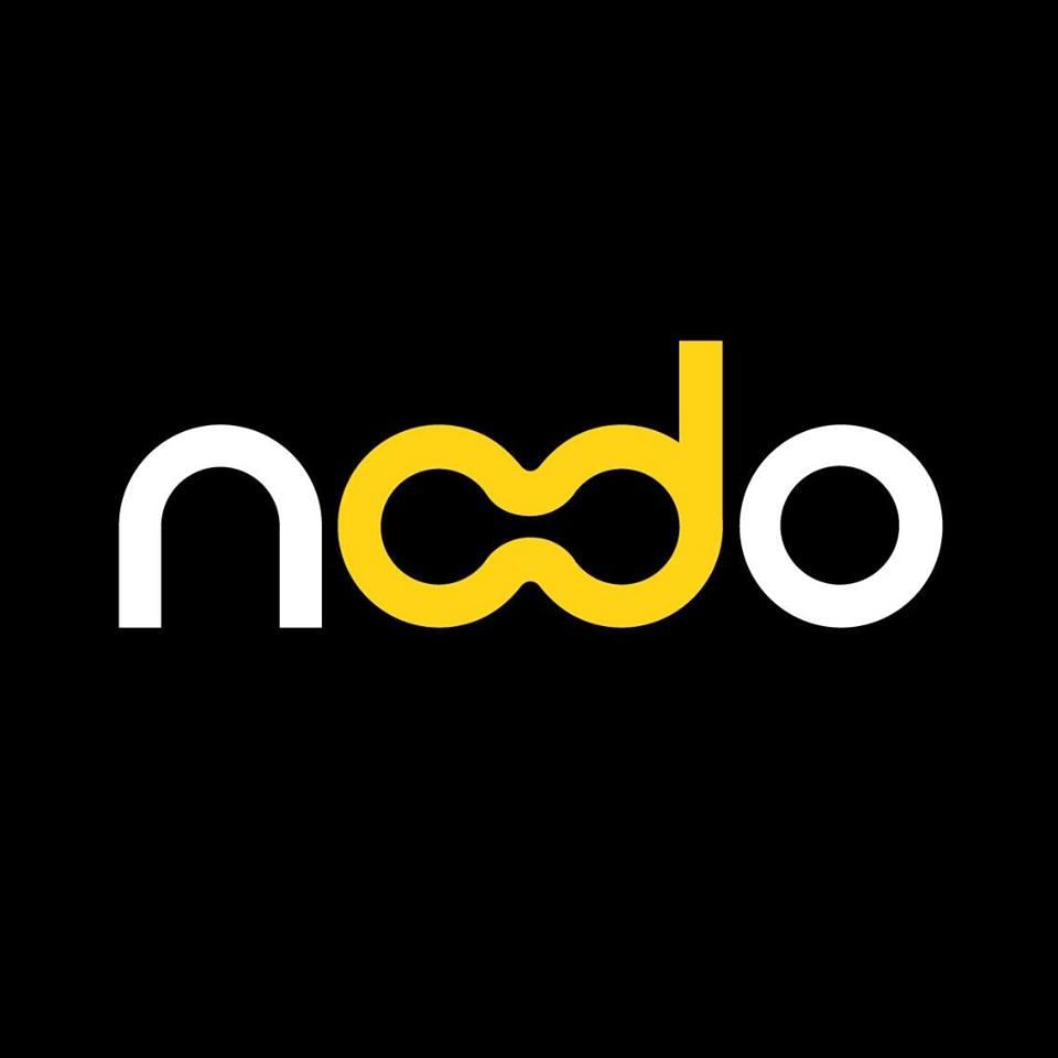 Fuente: Página de Facebook de NODO Coworking Space