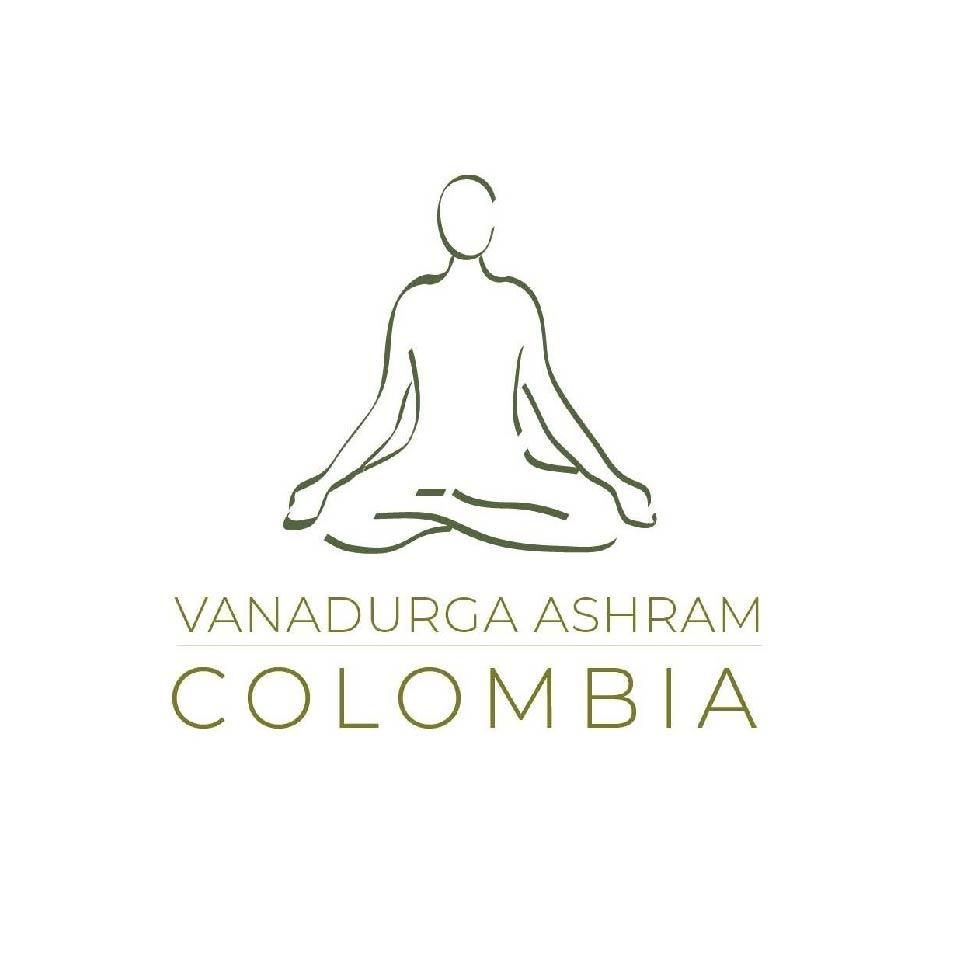 Fuente: Página de Facebook de Vanadurga Ashram Santuario De Yoga