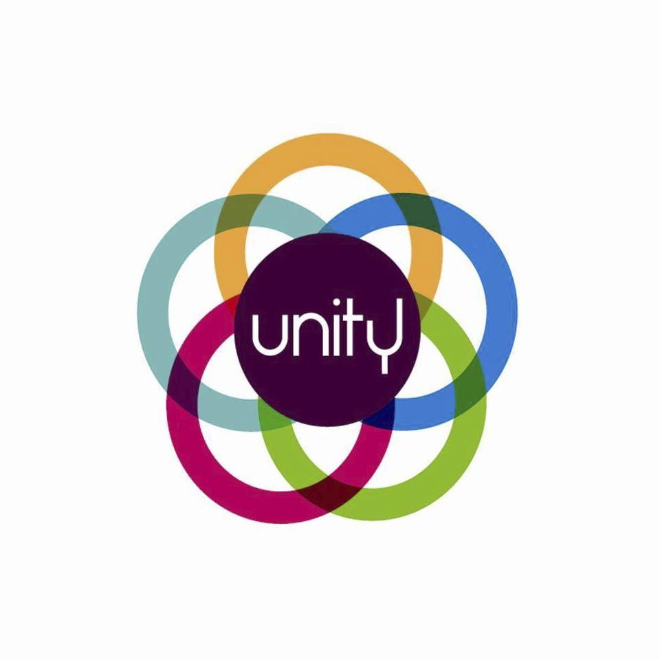 Fuente: Página de Facebook de Unity Yoga Medellín