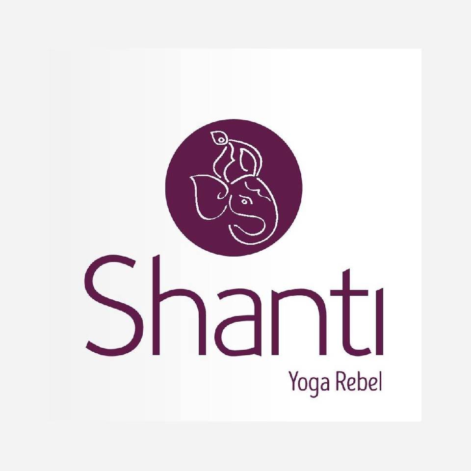 Fuente: Página de Facebook de Shanti Yoga Rebel