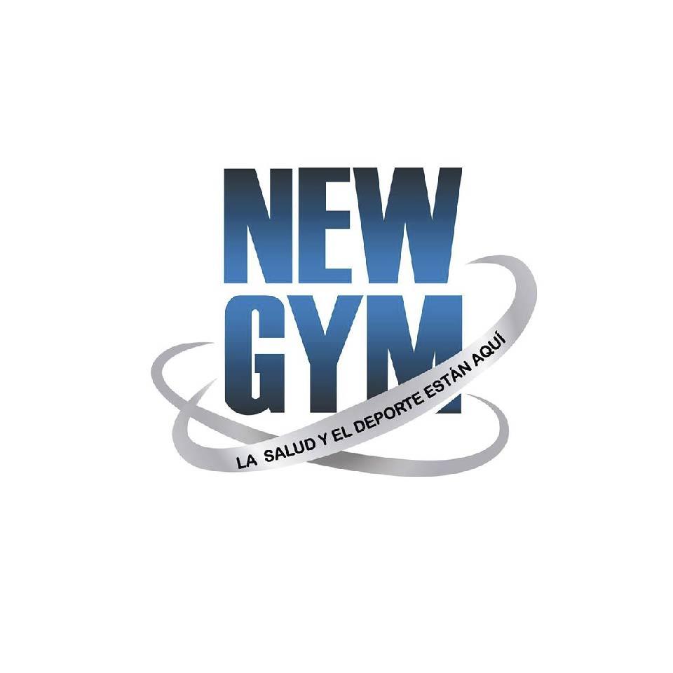 Fuente: Página de Facebook de New Gym