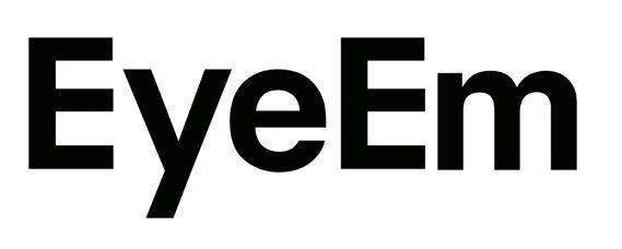 eyeem_logo.jpg